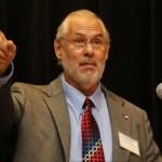 Dr Michael Walden
