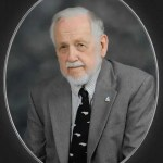 Dr. H. G. Jones