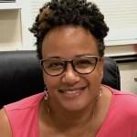 Dr. Karla Eanes
