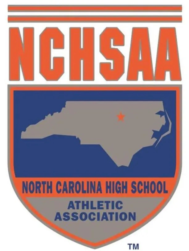 NCHSAA on defense as NC legislature takes shots at hearing