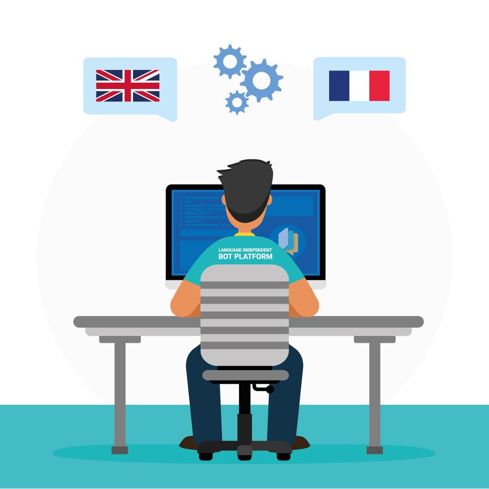 MachineTranslation_vs_LanguageIndependentNLP