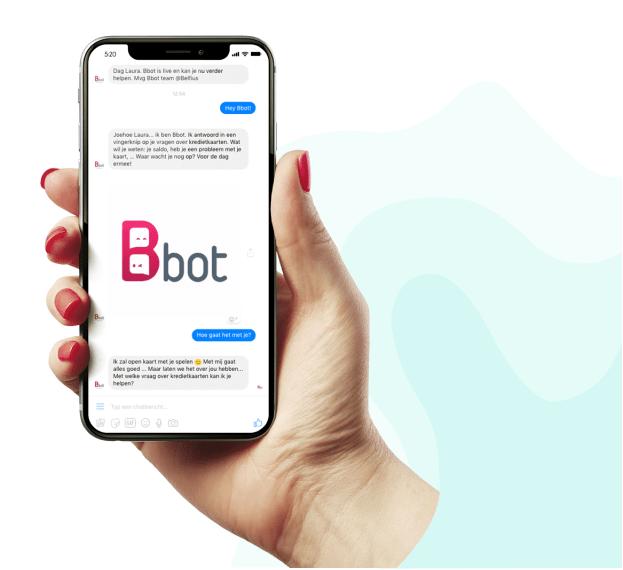 bbot-image
