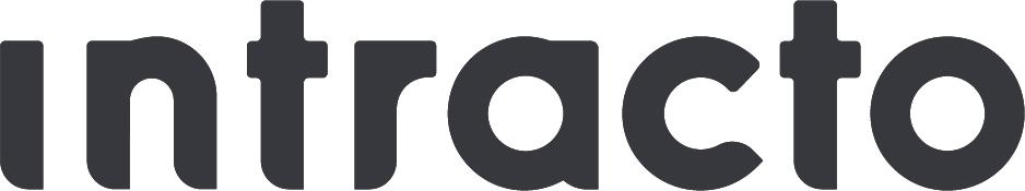 Interacto- Logo
