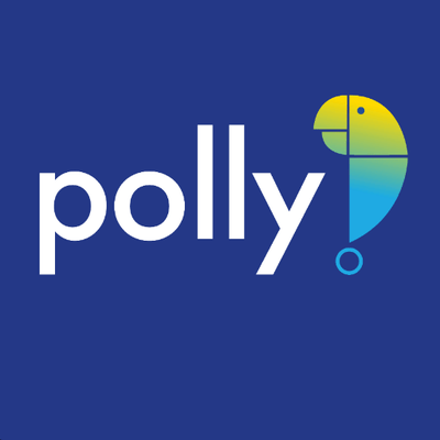 Pollyhelp