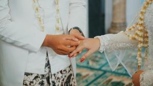 marrying your best friend,best marriage