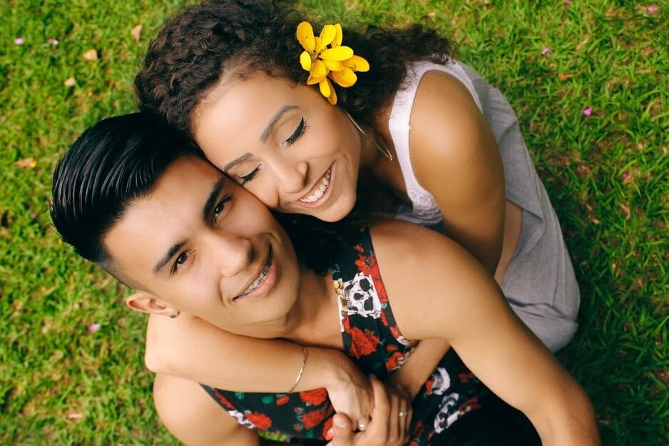 relationship tips, dating advice, right man, stable relationship, social media