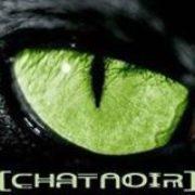 (c) Chatnoir-team.fr