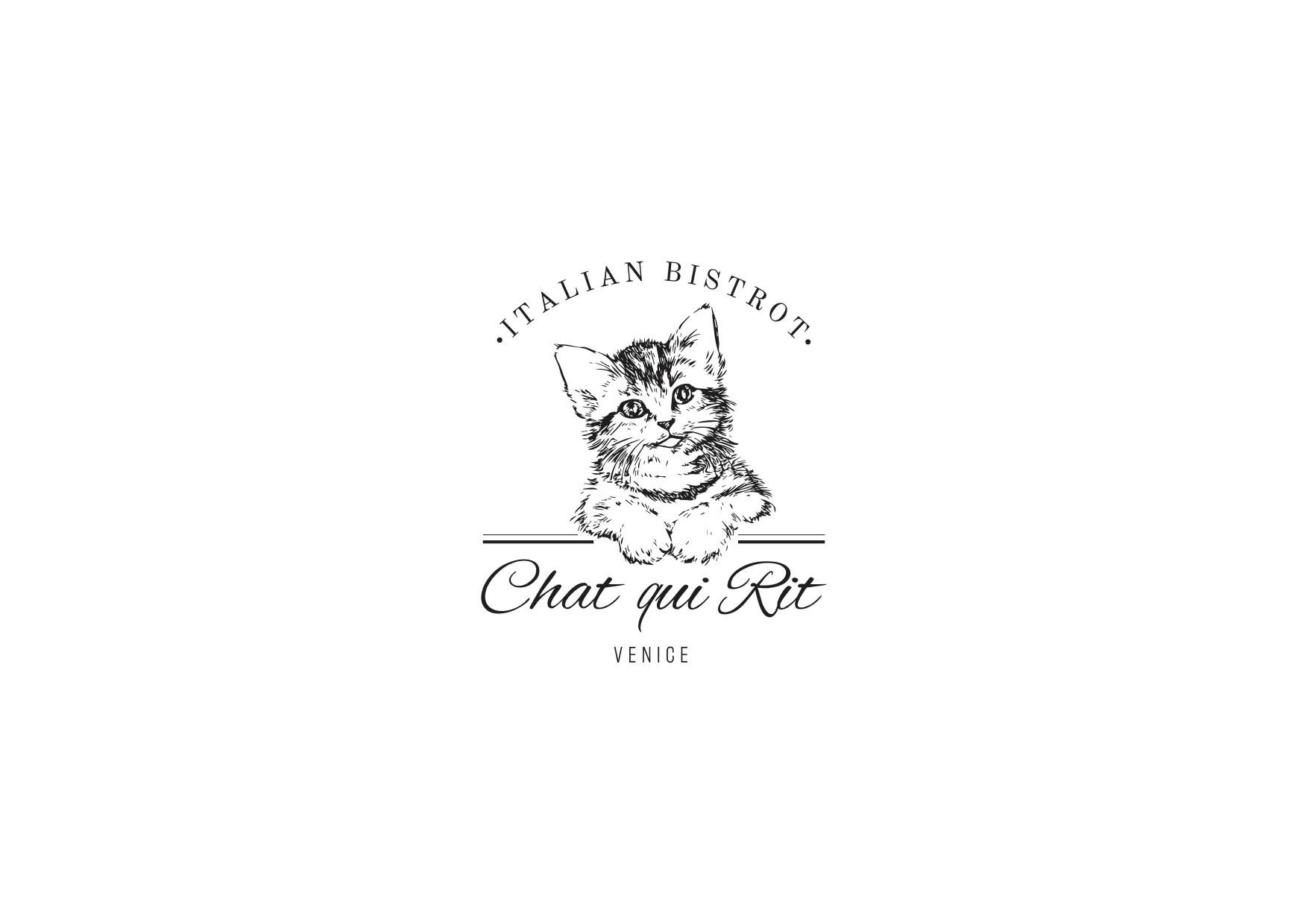Shop Online Chat qui Rit