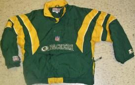 green-bay-packers-starter-jacket-2
