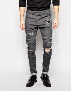 asos-black-super-skinny-jeans-with-rips-and-zip-detail-product-1-26433081-3-756692108-normal