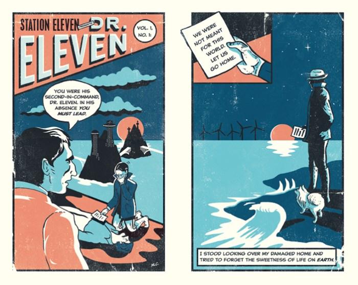 station-eleven-comic