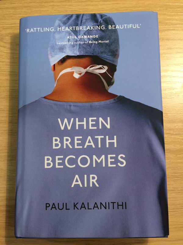 when breath becomes air uk_front
