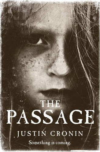 the-passage-by-justin-cronin