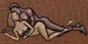 Sala de Chat de Sexo Erótico