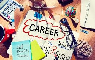career-talent-skill