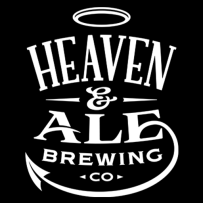 Heaven & Ale Tile