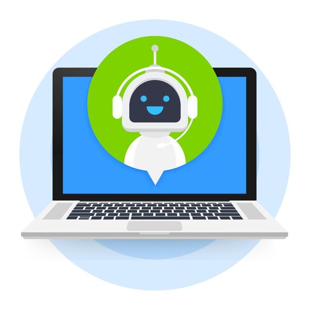 استراتيجيات تساعدك في زيادة أرباح متجرك الإلكتروني باستخدام الشات بوت chatbot