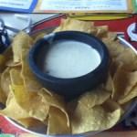 Taco Mamacita-August 6, 2011