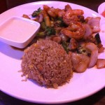 The Rice Boxx-June 9, 2012