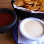 El Sol Mexican Restaurant-March 2, 2013