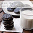 oreo-style sandwich cookies // chattavore