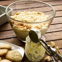 banana pudding ice cream | chattavore