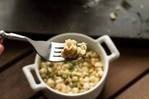 Mexican street corn | chattavore
