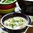 slow cooker chicken & dumplings | chattavore