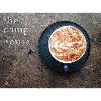 If you are downtown and looking for a casual coffee shop atmosphere for breakfast, lunch, or an early dinner, The Camp House is a great option! | chattavore.com