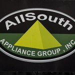 50th Annual Home Show with AllSouth Appliance