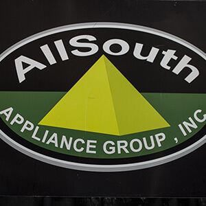 I had an amazing time last weekend cooking at the AllSouth Appliance booth at the 50th Tri-State Home Show!   chattavore.com