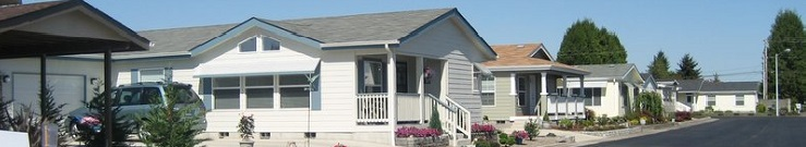 Home mortgage refinancing