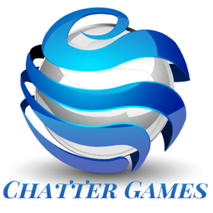 Chatter Games