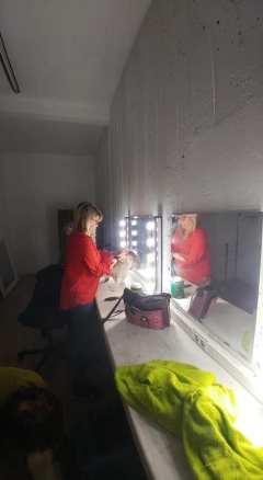 casting shooting photo chaton chat ragdoll chatterie la perle des anges ragdoll normandie caen calvados 20
