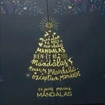 Edition limitée - Cadeaux originaux