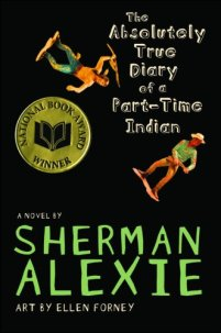 the-absolutely-true-diary-of-a-part-time-indian-by-sherman-alexie