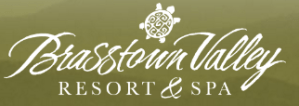 brasstown-valley-resort-logo