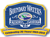 Boundary Waters Boat Rentals