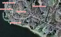 Street Map