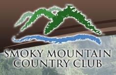 smokey-mountain-country-club