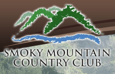 smokey-mountain-country-club
