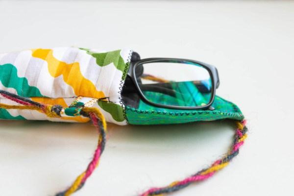 Eyeglass Case Lehariya Print 3 https://chaturango.com/eyeglass-and-sunglass-pouch-lehriya-print/