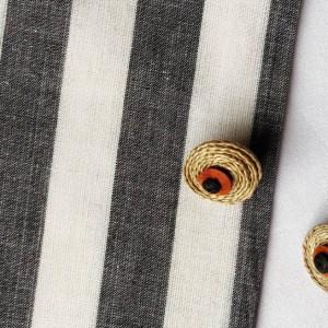 Buy Handloom Fabrics Online