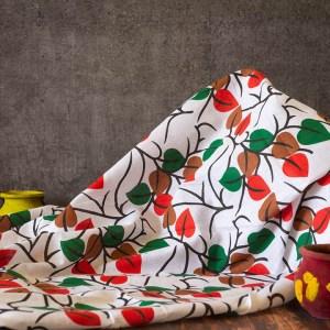 Buy Cotton Fabric Online