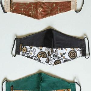 Cotton Mask Dual Fabric Set2 1 https://chaturango.com/face-mask/