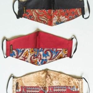 Cotton Mask Dual Fabric Set4 1 https://chaturango.com/face-mask/