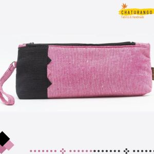 Chaturango - Buy Makeup Pouch for Women Online at best price