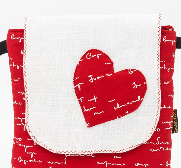 Happy Princess Heart 4 https://chaturango.com/red-sling-bag-for-girls/