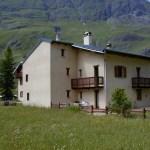 La Buffaz (anciennement Les Chaudannes II) - Appartements 7 personnes