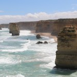 Great Ocean Road Sightseeing